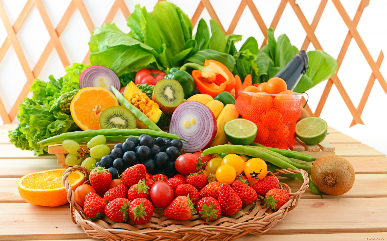 родильного дома овощи и фрукты фотографии красивые монстры весь